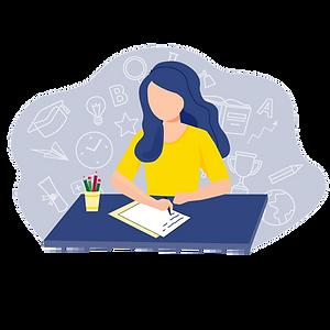 girl-writing-2-transparent.png