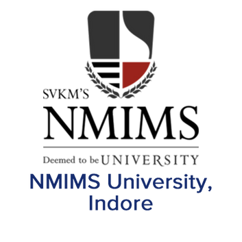 NMIMS University, Indore .png
