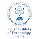 Indian Institute of Technology, Patna.pn