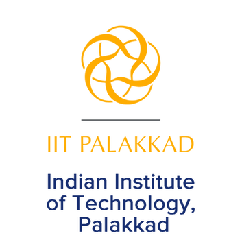 Indian Institute of Technology, Palakkad