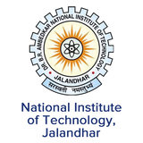 National Institute of Technology, Jaland
