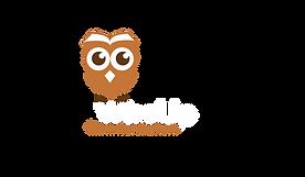 WiseUp logo_2.png