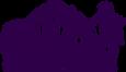 GIA LOGO Purple.png