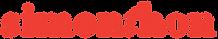 Logo Simon Thon
