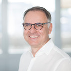 Client: GWI Bauunternehmung GmbH