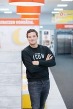 Client: Matratzen Concord GmbH