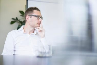 Client: SHOPMACHER eCommerce GmbH & Co. KG