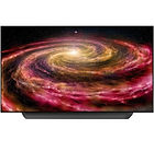 "TV LG 55CX3 (55"", OLED, 4K UHD, 100 Hz, HDR 10 Pro, Dolby Vision & Atmos, HDMI 2.1, FreeSync, Smart TV)"