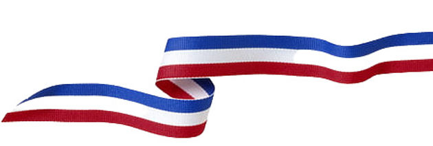 usa-red-white-and-blue-striped-star-art
