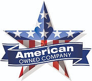 american-owned