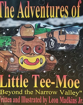 Little TeeMoo.jpg