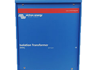Victron Energy Isolation Transformer 3000W 115/230V