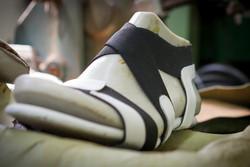 נעלי פיגורה, נעלי נשים בעיצוב אישי