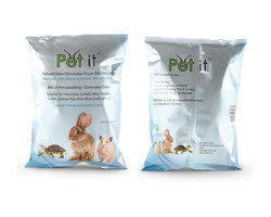 pet it bag 1
