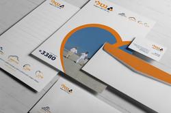 03-stationery-corporate-mockup-inter-size