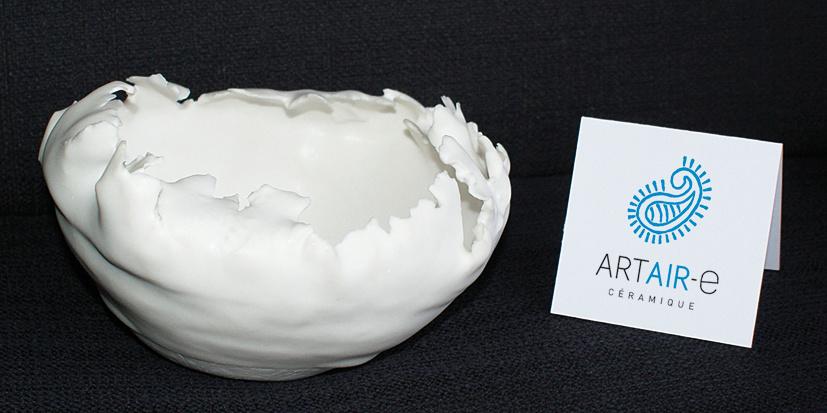 Artar-e ceramique