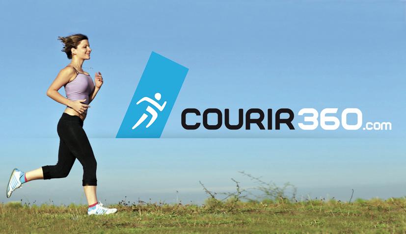 Courir360.com