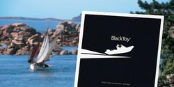 Blacktoy