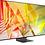 Thumbnail: טלוויזיה Samsung QE55Q95T 4K 55 אינטש סמסונג
