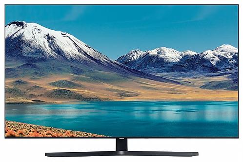טלוויזיה Samsung UE43TU8500 סמסונג