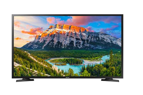 טלוויזיה Samsung UE40N5300 Full HD 40 אינטש סמסונג