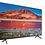 Thumbnail: טלוויזיה Samsung UE75TU7100 4K 75 אינטש סמסונג