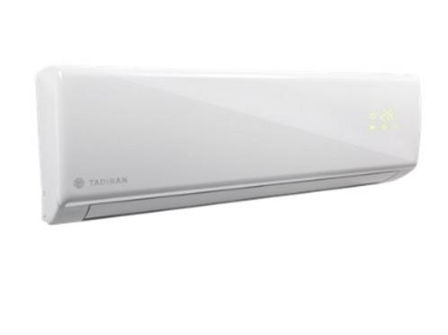 "מזגן עילי Alpha Pro 42 שנת 2020 Tadiran 3.5 כ""ס תדיראן"
