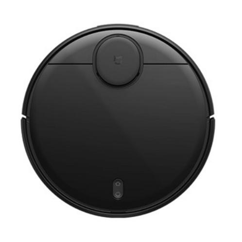 שואב אבק רובוטי Xiaomi Mi Robot Vacuum Mop Pro שיאומי