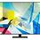 Thumbnail: טלוויזיה Samsung QE65Q80T 4K 65 אינטש סמסונג