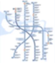 metromap2019.jpg