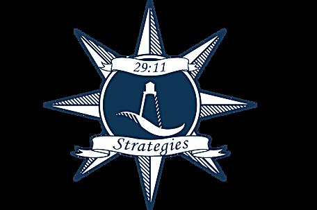 SmallBusinessMarketing, 2911 Strategies