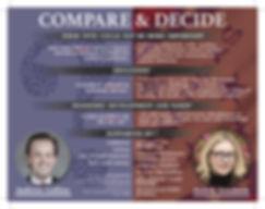 HD35-Goodson vs Collins.jpg
