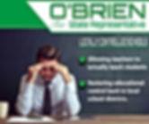 O'Brien Local Control.jpg