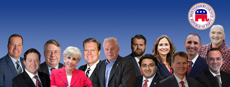MCGOP Cover Photo for website copy.png