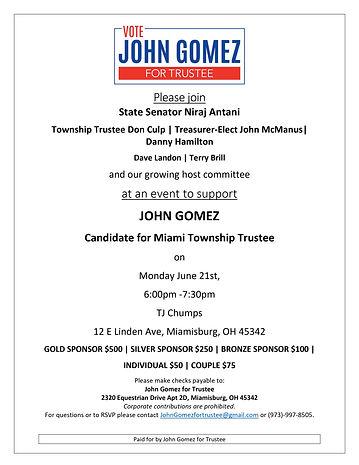 Gomez Fundraiser.jpg