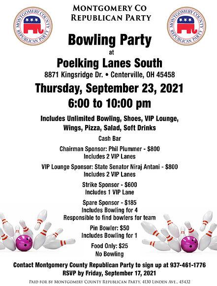210655 BowlingParty20210923PROOF.jpg