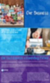 Dannon - Our Business - Banner.jpg