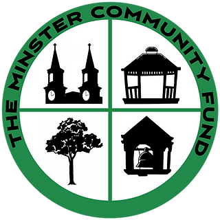 Donate to Minster Community Fund