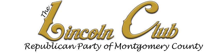 LincolnClub.jpg
