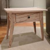 Ambrosia maple side table.jpg