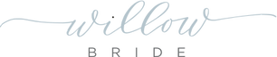 willow_bride_logo-3a4d864079e1f477e332e9