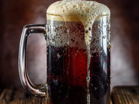 Root Beer Revival: The Most Delicious Medicine You Can Find