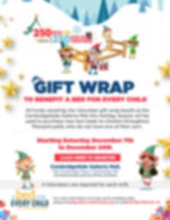 gift wrap book - banner 3-01.jpg