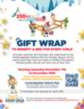 gift wrap book - banner QR CODE-01.jpg
