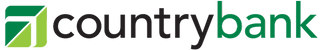 logo-countrybank.png