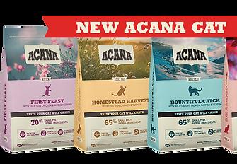 new-acana-cat_edited_edited.png
