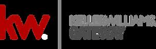logo13193569_edited.png