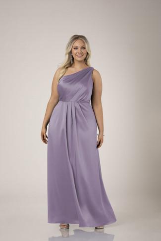 9512 Colour: Mystic Lilac