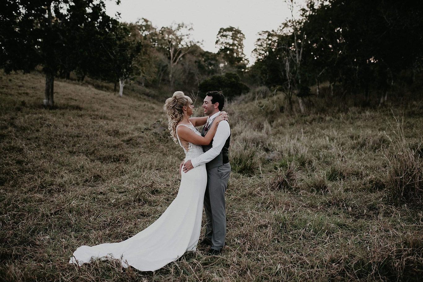 Fairytales Bridal Boutique Wedding Dresses Melbourne