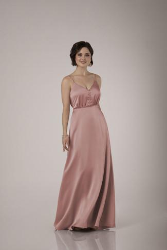 9526 Colour: Bellini
